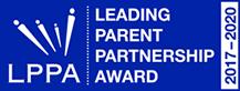 Leading Parent Partnership Awards